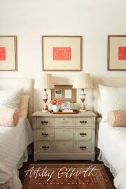 Two Twin Beds by 312 Best Guest Bedrooms Images On Pinterest Guest Bedrooms