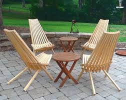 Folding Patio Chair by Patio Chair Outdoor Furniture Adirondack Chair Accent