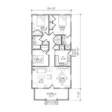 narrow cottage plans cottage plans for narrow lots cbacad katrina 2 story house best