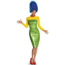 women costume women s costumes costume costumeexpress