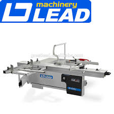 Woodworking Machinery Show China by China Panel Saw China Panel Saw Suppliers And Manufacturers At