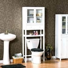 home depot bathroom cabinet over toilet above toilet cabinet over the toilet cabinet best bathroom cabinet
