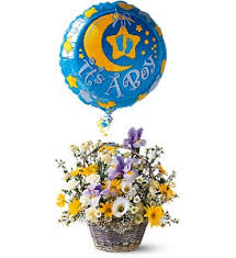balloon boquet delivery balloon bouquets delivery columbus oh osuflowers columbus