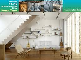 aia san francisco living home tours kick off this weekend