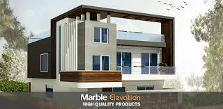 100 home design exterior elevation house apartment exterior