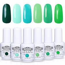 online buy wholesale green nail color from china green nail color