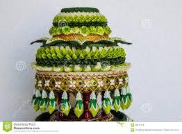 traditionelle hochzeitsgeschenke 2017 kreative hochzeit ideen - Traditionelle Hochzeitsgeschenke