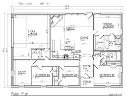 house floor plans and prices pole building house floor plans barn with living quarters