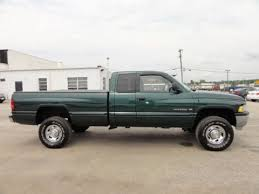 dodge ram 2500 1999 1999 dodge ram 2500 slt extended cab 4x4 data info and specs