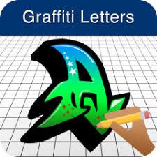imagenes para dibujar letras graffitis dibujar graffiti letras 3 0 6 descargar apk para android aptoide