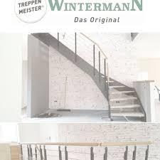 wintermann treppen treppenmeisterwintermann instagram photos and
