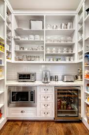 Well Designed Kitchens Organization 21 Well Designed Pantries You D To