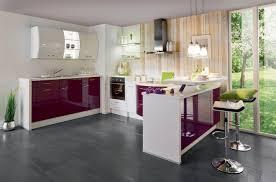 separation de cuisine meuble comptoir cuisine inspirant kitchens bar separation cuisine