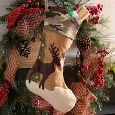 camo christmas camo deer christmas kirklands