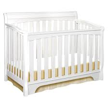 delta children eclipse 4 in 1 crib target