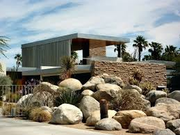 Garden Ridge Home Decor Decorations Modern Desert Home Decorating Southwest Desert Home