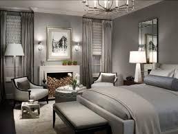 chambre du commerce laval peinture grise pour chambre chambre a louer laval dhote honfleur de