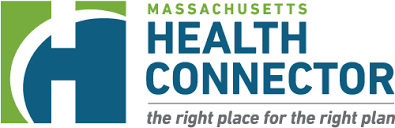 start your application for massachusetts state health connector
