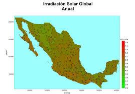 Map Of Puebla Mexico by Mexico Energy Dashboard Mexico Renewable Energy Mexico Energy