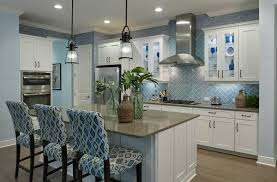 home design center fort myers daniels place in fort myers fl by neal communities