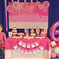 girl birthday ideas american girl party ideas for a girl birthday catch my party