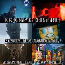 Guardians Of The Galaxy Memes - tumblr n9v22vtmdu1qewacoo2 500 fbtb
