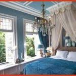 chambre d hote pays bas chambre d hote amsterdam pas cher inspirational chambres dhtes