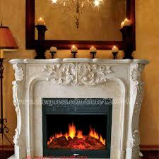 Custom Electric Fireplace by Compare Prices On European Fireplace Online Shopping Buy Low