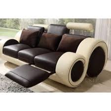 contemporary leather recliner sofa sofa bed sectionals