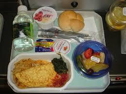 cuisine t駑駻aire 盤點世界各大航空公司飛機餐美味與享受共存 中商情報網