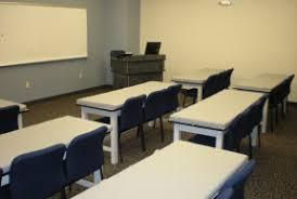 Athletic Training Tables Program Information Athletic Training Graduate Studies The