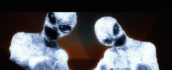 podcast horror news radio u2013 eps 116 u2013 the nightmare u2013 scares that