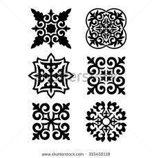 tatar ornament tatars 韃靼 tartars التتار татары tatar