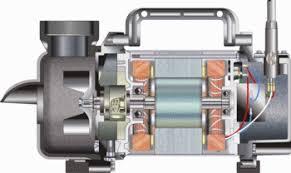 Aquascape Pump An Honest Review Of Aquascape Pumps U2013 R U0026a Water Features And