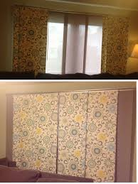 Panel Curtains Ikea 10 Best Curtains Images On Pinterest Blinds Curtains Ikea Panel