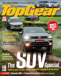 lexus helpline dubai bbc topgear magazine india official website