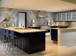 modern kitchen wallpaper ideas beautiful kitchen wallpaper ideas for every furnishing style 30