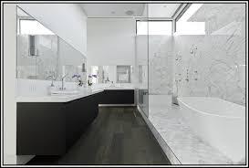 houzz bathroom ideas houzz bathroom small home design ideas