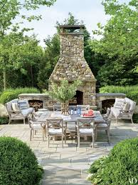 Outdoor Dining Area With No Chairs 12 Best Outdoor Furniture Images On Pinterest Outdoor Dining