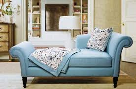 small loveseat for bedroom small loveseat for bedroom sectional couches rustzine home decor
