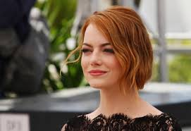 medium length flipped up hairstyles best medium length hairstyles medium hairstyles for women