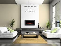 ideen wandgestaltung wohnzimmer wohnzimmer ohne fernseher einrichten ideen für die raumgestaltung