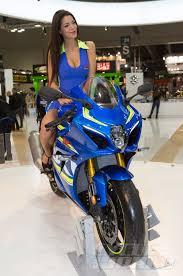 suzuki motorcycle 2015 2017 suzuki gsx r1000 concept sportbike motorcycle review eicma 2015