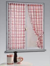 voilage cuisine voilages cuisine beau voilage rideau cuisine inspirant rideaux