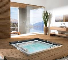 japanese bathroom designs interior designs architectures and