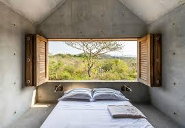 Tiny Home Interior Design Go Way Way Off Grid At This Amazing Tiny House Airbnb In Oaxaca