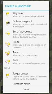 Maidenhead Locator Google Maps by All In One Offline Maps Android Apps On Google Play
