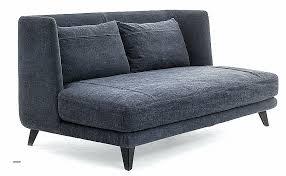 tapisser un canapé tapisser un canapé inspirational articles with ou acheter un canape