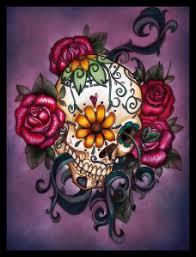 sugar skulls jmg creations page 2