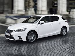 lexus glasgow jobs lexus car lease deals lexus contract hire u0026 leasing offers